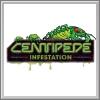 Komplettlösungen zu Centipede: Infestation