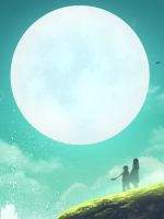 Alle Infos zu Lost Sphear (PlayStation4)