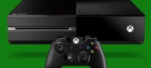 Wird die Xbox One X am 7. November auch Xbox-Spiele anbieten?