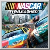 Komplettl�sungen zu NASCAR Unleashed