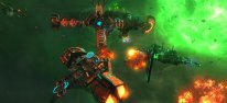 Space Pirates and Zombies 2: Hat die Early-Access-Phase hinter sich gelassen