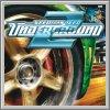 Need for Speed: Underground 2 DS für Handhelds