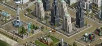 Constructor Plus: Nachfolger des City-Builders für PC, Mac, PlayStation 4, Switch und Xbox One