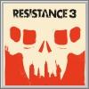 Erfolge zu Resistance 3