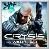 Komplettlösungen zu Crysis Warhead