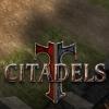 Komplettlösungen zu Citadels