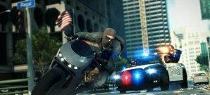 EA gibt Battlefield Hardline und Dragon Age: Inquisition mehr Zeit