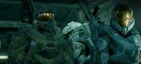 Halo 5: Guardians: Gerücht: Könnte doch noch für PC erscheinen; mittlerweile dementiert