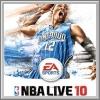 Komplettlösungen zu NBA Live 10