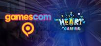 gamescom 2019: Wild-Card-Aktion gestartet