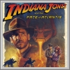 Indiana Jones and the Fate of Atlantis für Allgemein