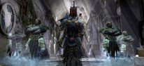 """Neverwinter: """"Lost City of Omu"""" ist die nächste Erweiterung"""