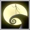 Komplettlösungen zu Nightmare before Christmas: Oogies Rache