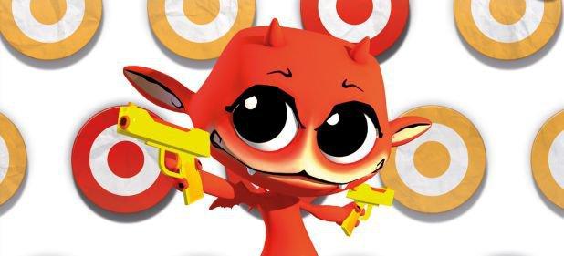 Cocoto: Magic Circus 2 (Geschicklichkeit) von Bigben Interactive