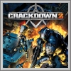 Erfolge zu Crackdown 2