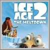 Komplettlösungen zu Ice Age 2: Jetzt taut's