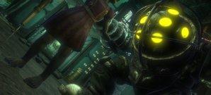 BioShock-Sammlung erscheint im September