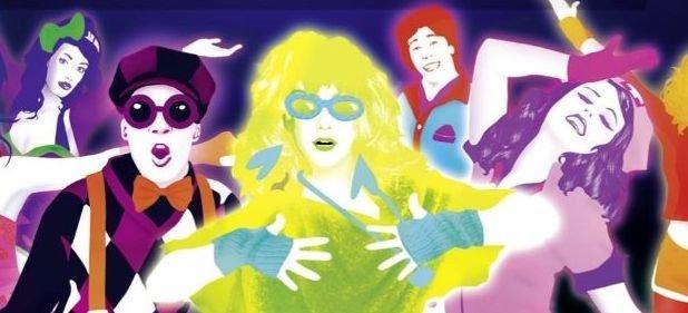 Just Dance: Best of (Geschicklichkeit) von Ubisoft