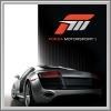 Erfolge zu Forza Motorsport 3