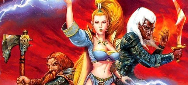 EverQuest (Rollenspiel) von Sony Online