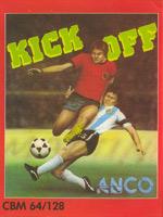 Alle Infos zu Kick Off (1989) (PC)