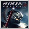 Erfolge zu Ninja Gaiden: Sigma 2