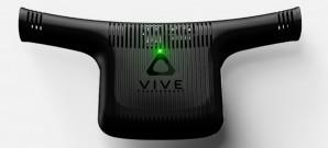 Der Start in die kabellose VR-Zukunft