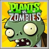 Komplettl�sungen zu Plants vs. Zombies