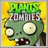 Komplettlösungen zu Plants vs. Zombies