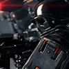 Komplettl�sungen zu Wolfenstein: The New Order