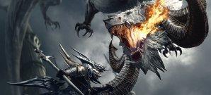 Die erste gro�e Erweiterung des Online-Rollenspiels f�hrt in die L�nder des Nordens
