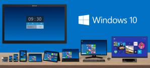 """""""Auch ohne DirectX 12 ist Windows 10 ein gutes Betriebssystem f�r Spieler."""""""
