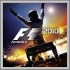 Erfolge zu F1 2010