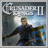 Komplettl�sungen zu Crusader Kings II