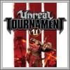 Erfolge zu Unreal Tournament 3
