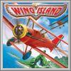 Komplettlösungen zu Wing Island