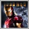 Komplettlösungen zu Iron Man - Das offizielle Videospiel zum Film