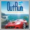 Erfolge zu OutRun Online Arcade