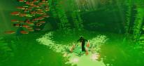Abzu: Auf Xbox One veröffentlicht