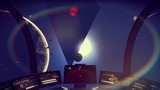 No Man's Sky: Launch-Trailer