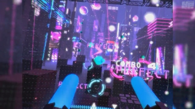 Zwölf musikalische VR-Apps