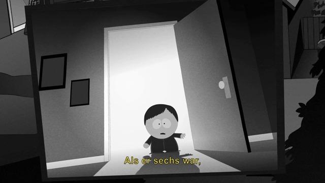 gamescom-Trailer 2016