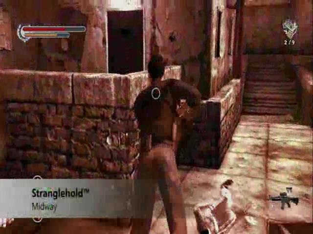 Games for Windows E3-Vorstellung