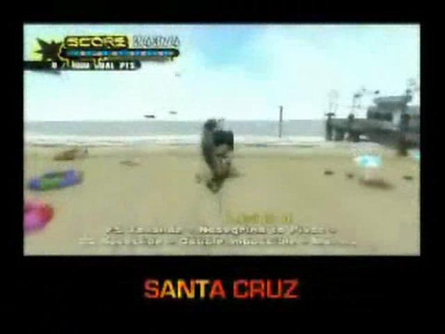 PSP-Promo