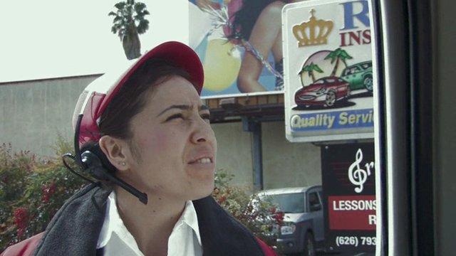 Virales Video - Fast Food