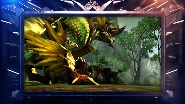 E3-Trailer 2016: Devianz-Monster