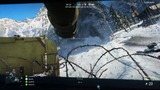Battlefield 5: Exklusive Alpha-Spielszenen (PC)