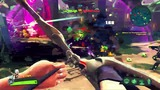 Battleborn: Video-Vorschau