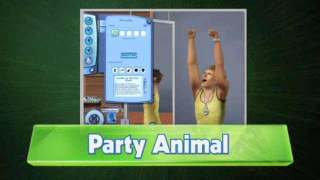 All-new-Sims-Trailer