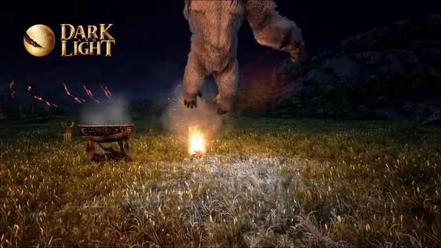 Gobboween-Trailer